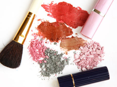 make-up-products.jpg