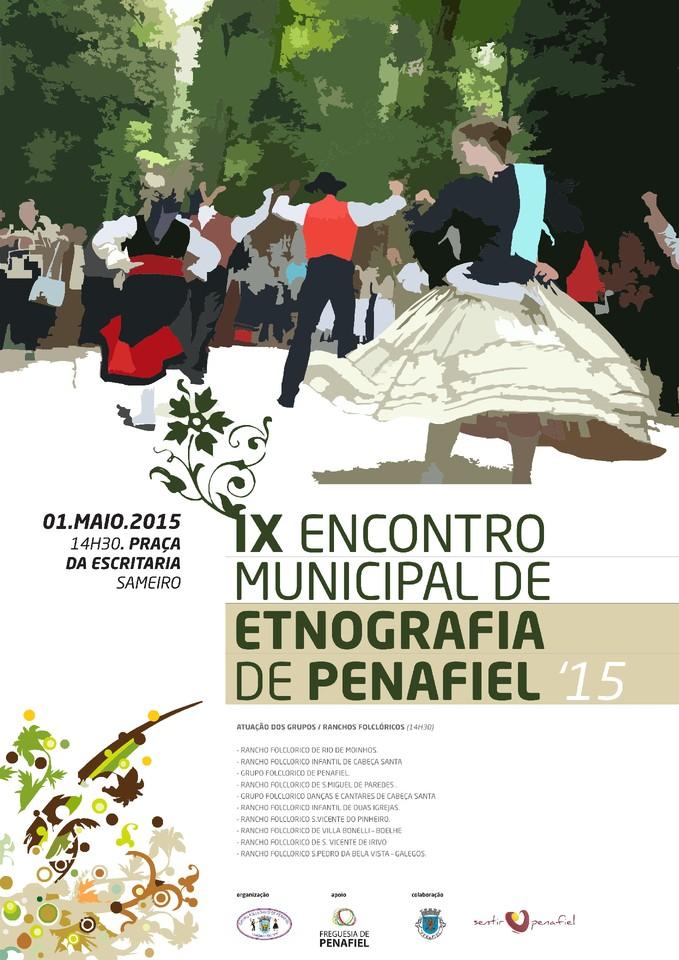 cartaz Encontro Etn. 2015.jpg