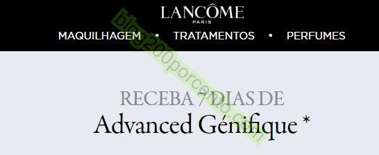 Promoções-Descontos-21077.jpg