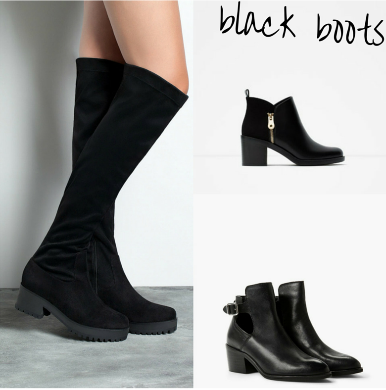 Black Boots .png