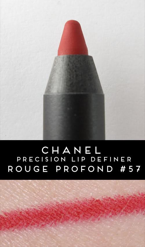 CHANELPrecisionLipDefiner-RougeProfond57.jpg