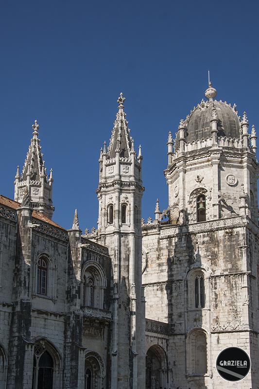 Mosteiro_Jeronimos.png