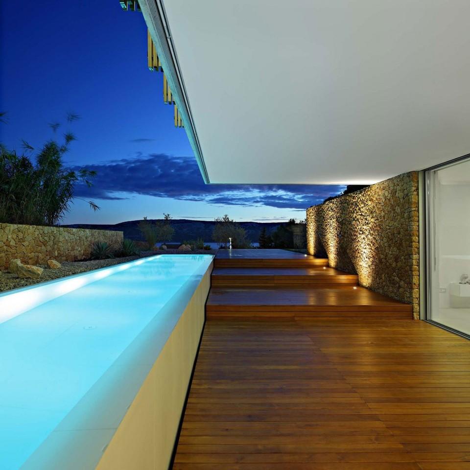 Olive-House-24-1150x1150.jpg