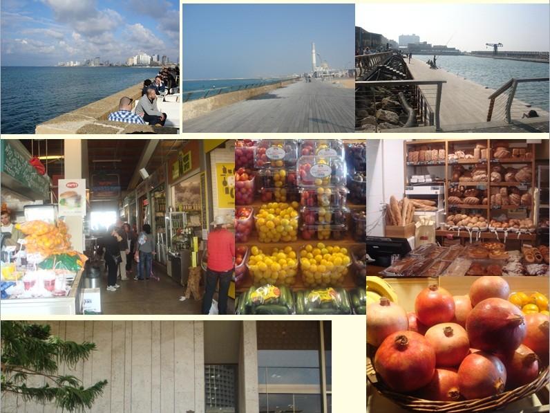 Israel - Parte 2_Fotos 1.jpg