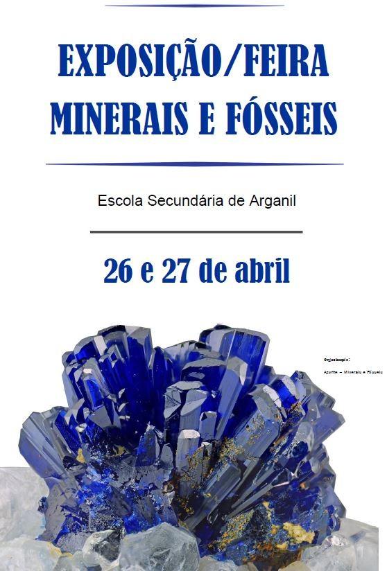 feira_minerais_sec.JPG