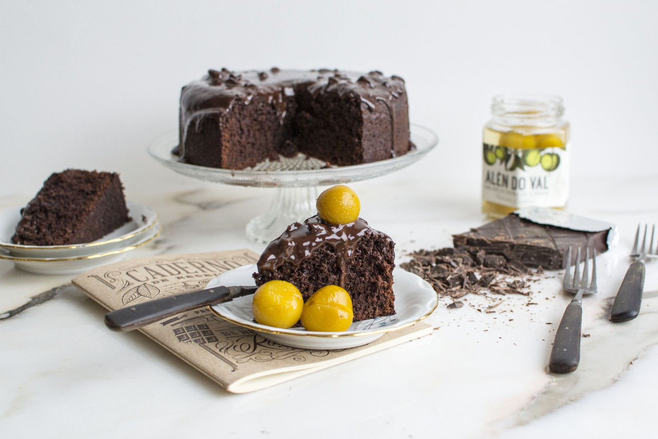 bolo de chocolate e especiarias20.jpg