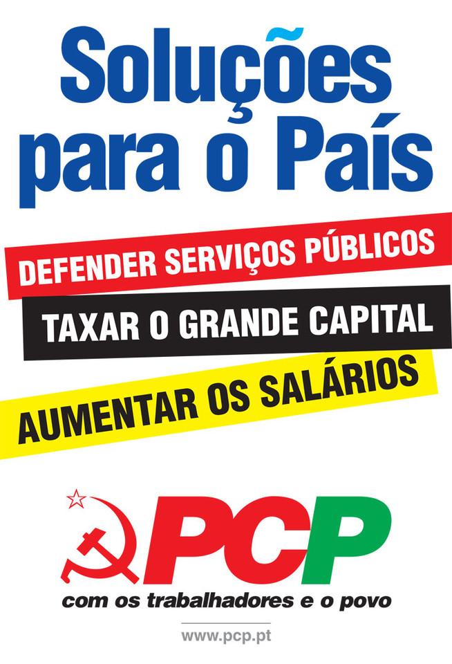 2016-02_cartaz_mupi_solucoes_pais_2