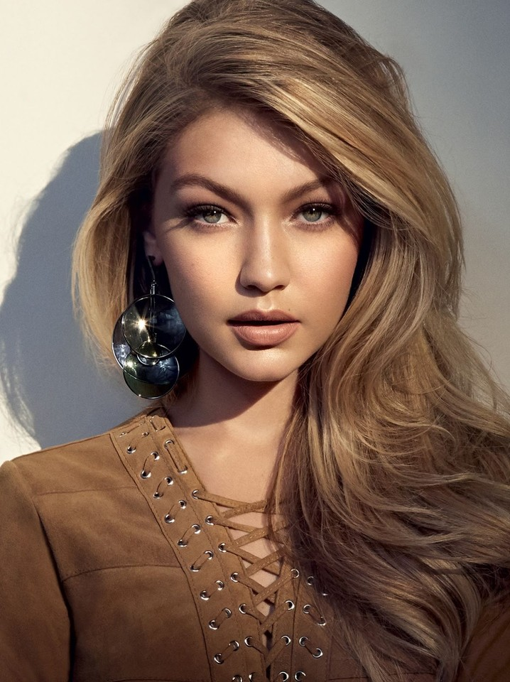 Gigi-Hadid-Hair-Colors-for-2016-Winter.jpg
