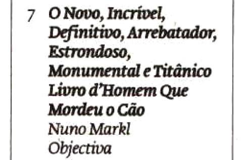 O-HMQC.TOP.1.-JornalNotícias.08.11