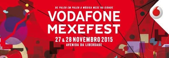 l_mexefest2015.jpg