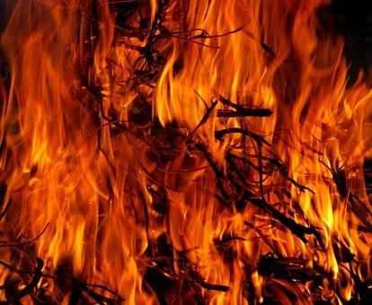 fire-717504__340.jpg