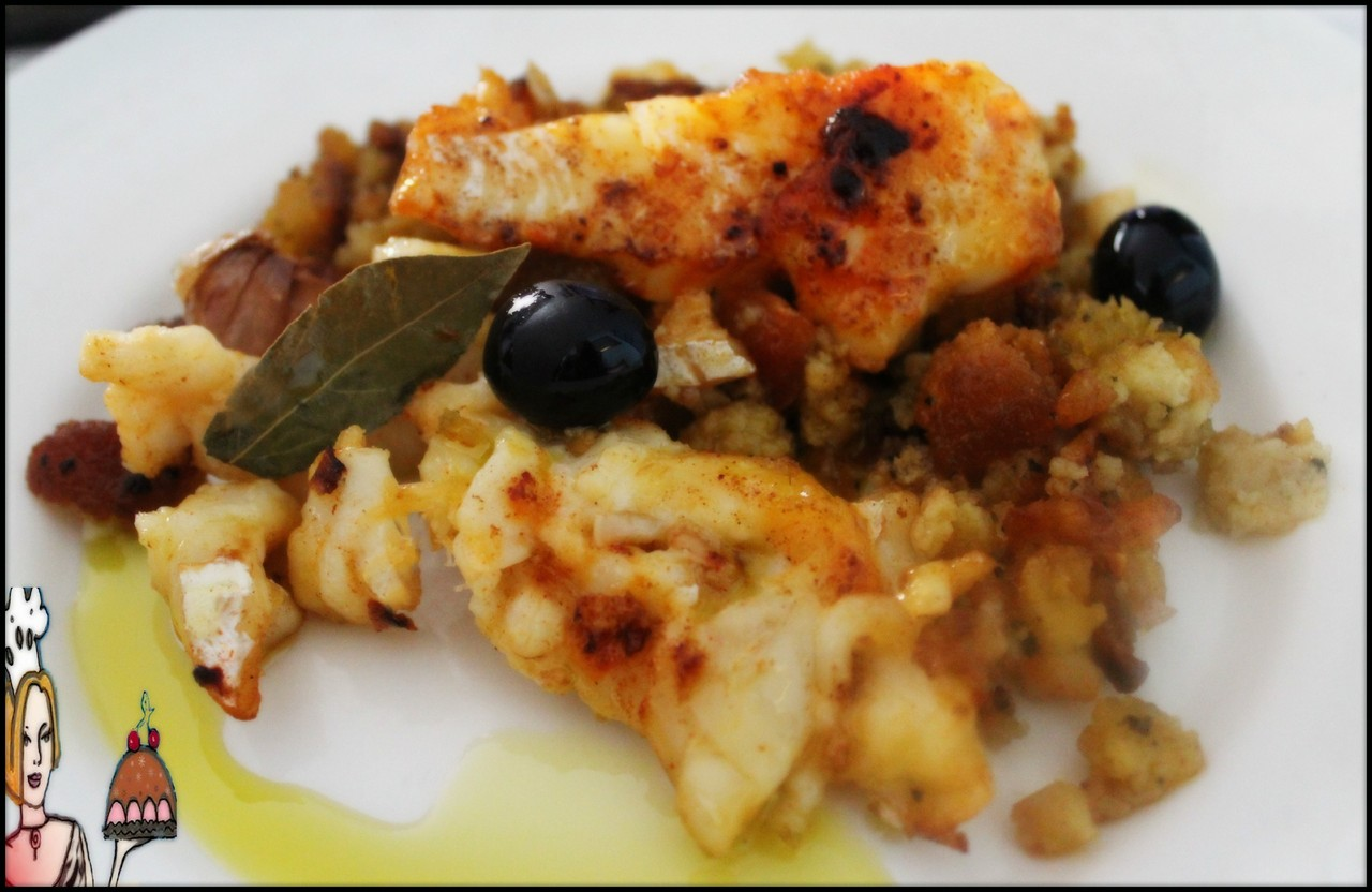 Bacalhaucommigas33.jpg