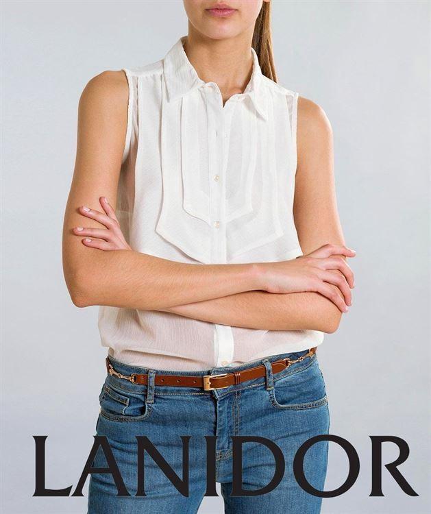 lookbook-lanidor-primavera-verao-2016 (1).jpg