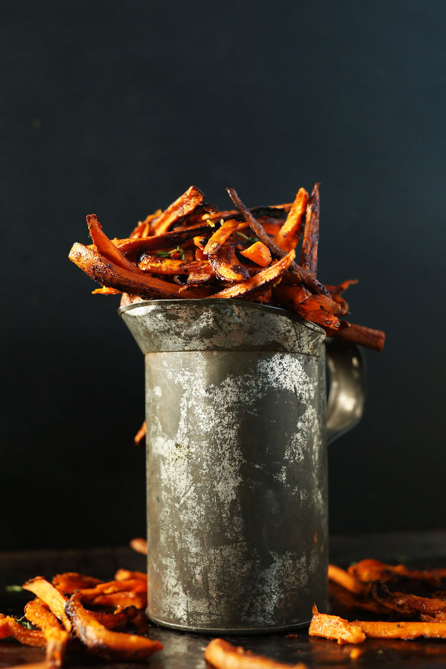 Cajun-Sweet-Potato-Fries-Perfectly-spicy-sweet-and