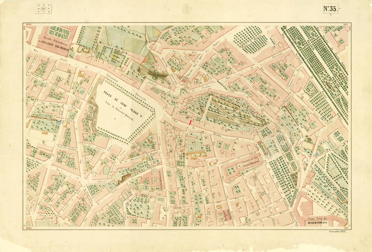 Atlas da carta topográfica de Lisboa n  35 1.jpg