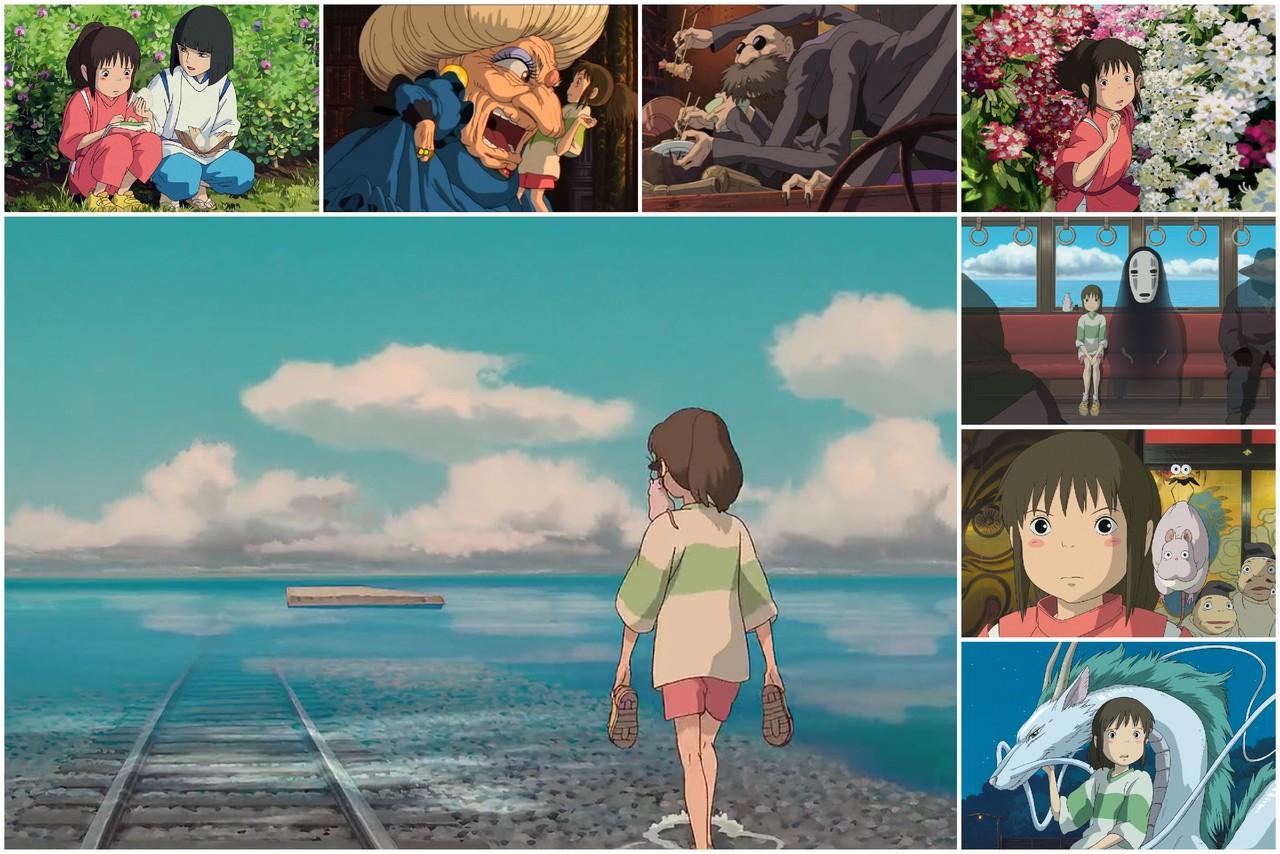 A Viagem de Chihiro - Spirited Away.jpg