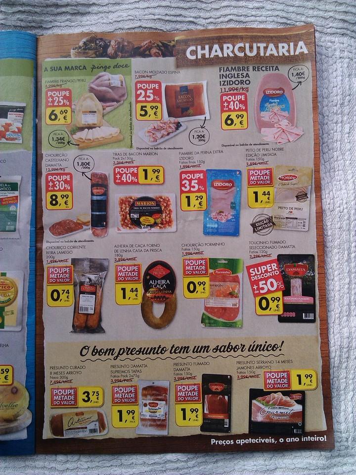 folheto-pingo-doce-promocoes-13.jpg