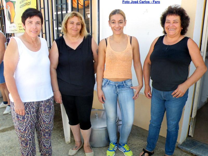 Leilão Almodôvar 053.JPG