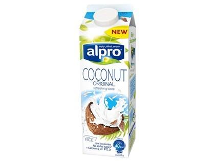42140_alpro-coconut.jpg