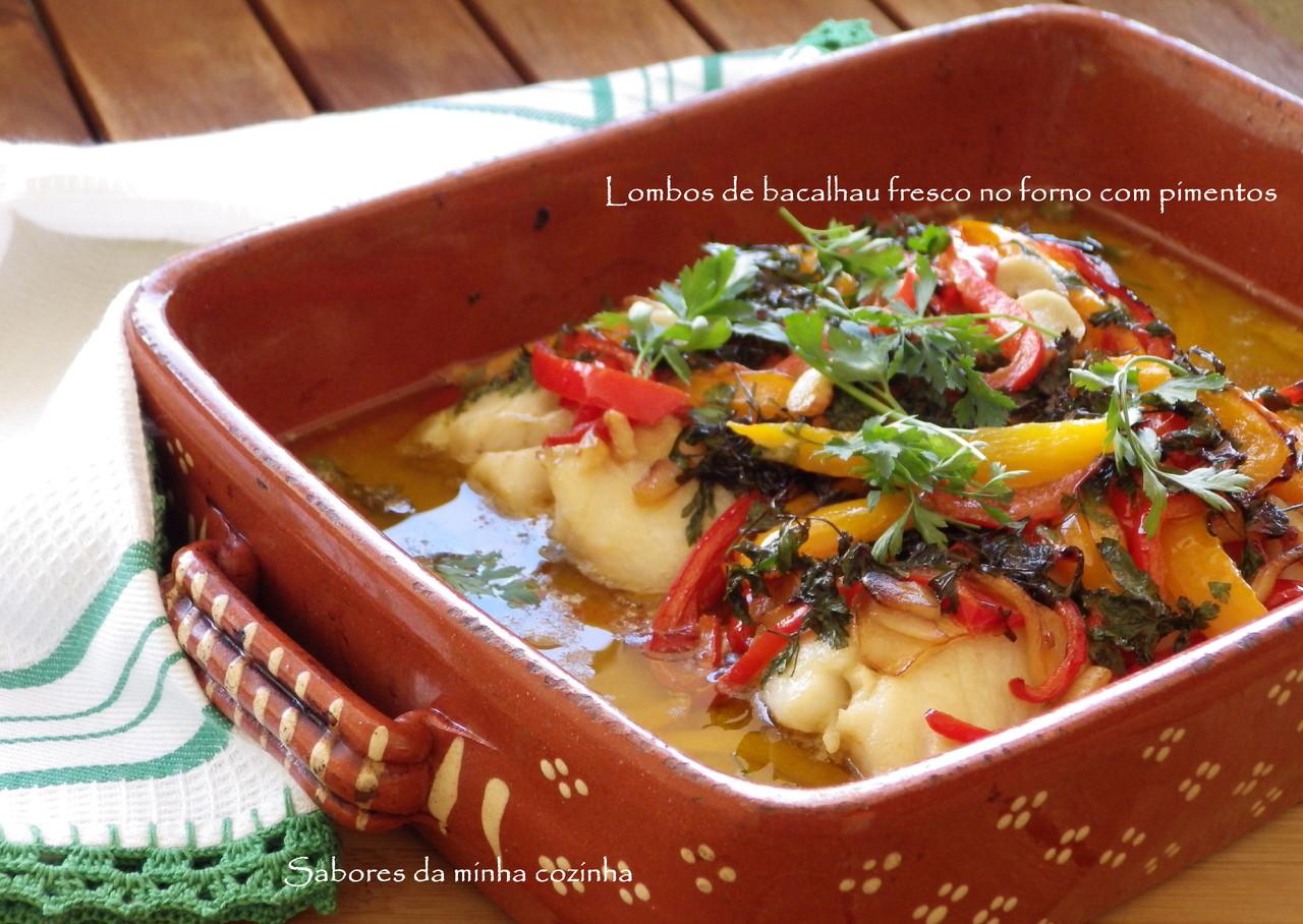 IMGP5171-Bacalhau fresco no forno-Blog.JPG