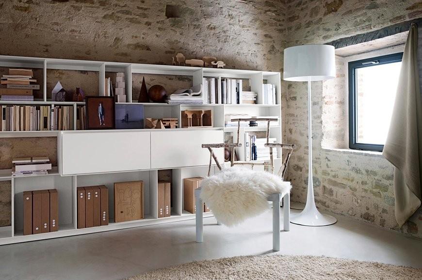 15919__870x_casa-olivi-interior.jpg