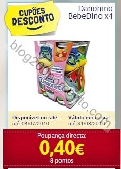 Promoções-Descontos-22405.jpg