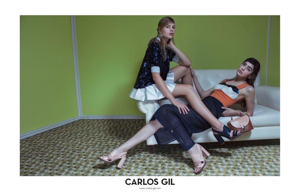 carlos-gil-coleçao-primavera-verao-2016 (3).jpg