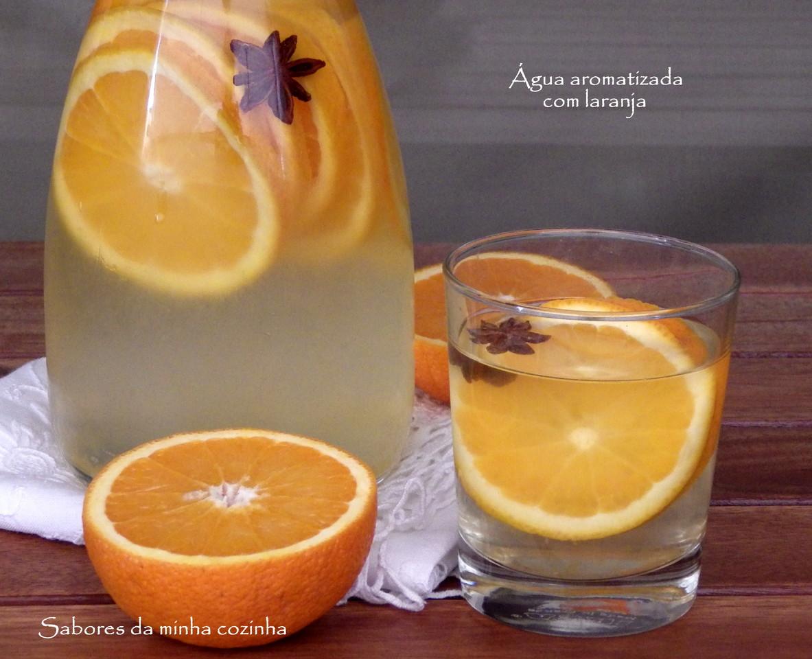 IMGP5002-Agua aromatizada-Blog.JPG
