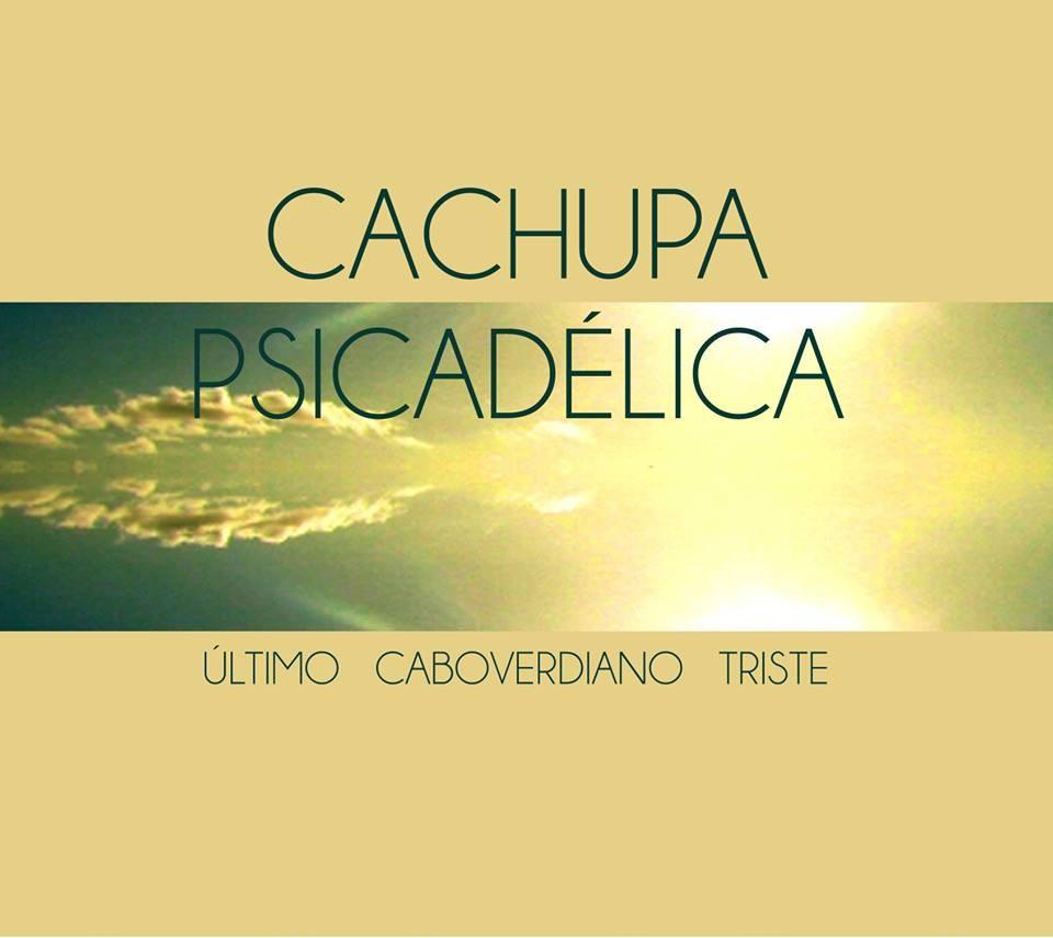 cachupa1.jpg