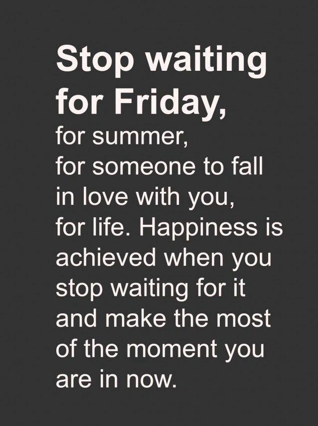stopwaiting.jpg