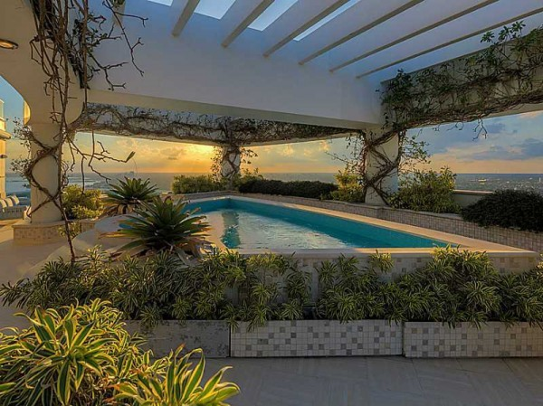 Pharrell-Penthouse-Miami-7-600x449.jpg