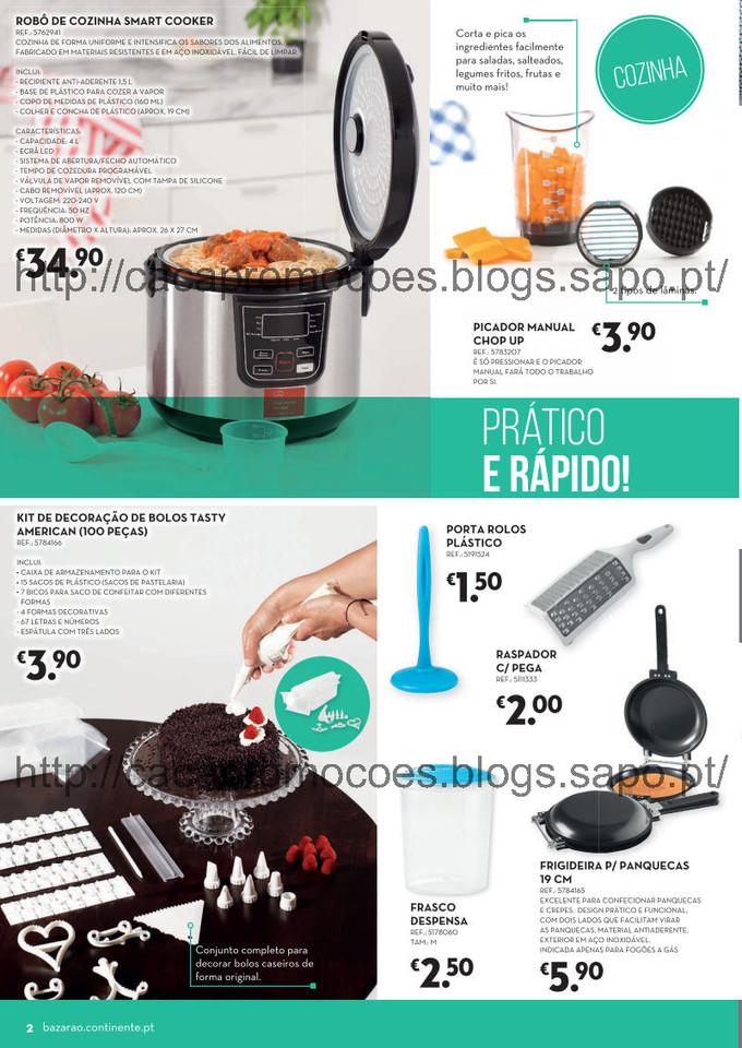 Bazarão 12 de julho_Page2.jpg