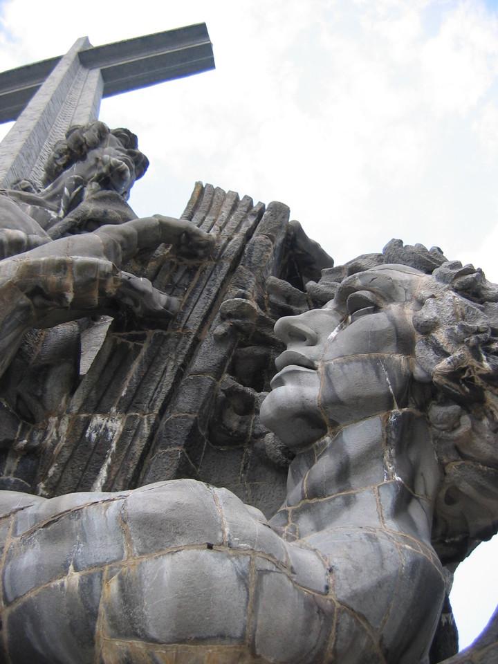 Vale dos Caídos (21).jpg