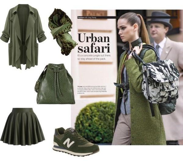Urban Safari.jpg