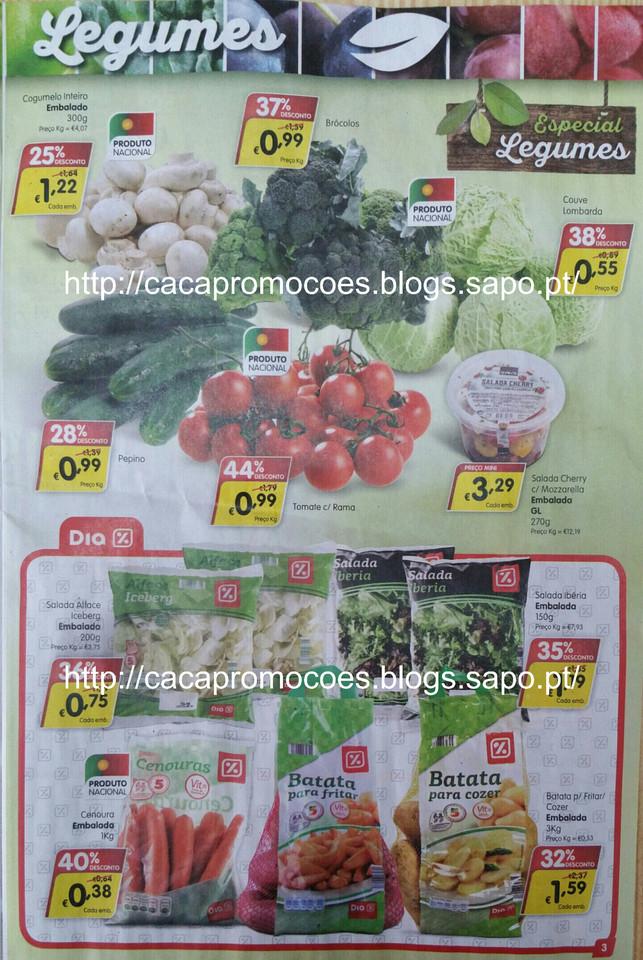 cacapromocoes_Page3.jpg
