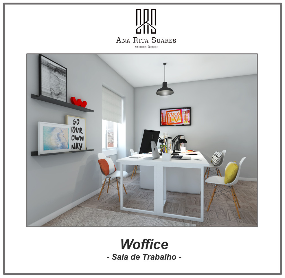 woffice5.jpg
