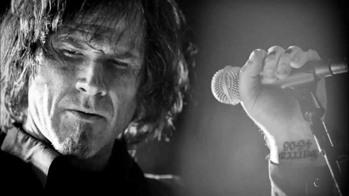 Mark-Lanegan-Uk-Ireland-Tour-1160x652.jpg
