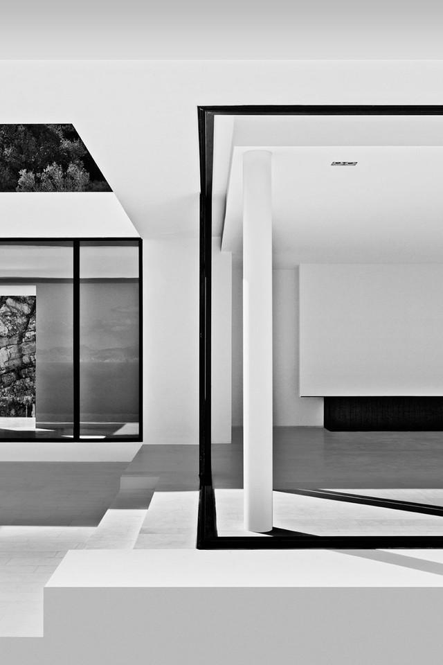 _Silver_house_olivier_dwek_07.jpg