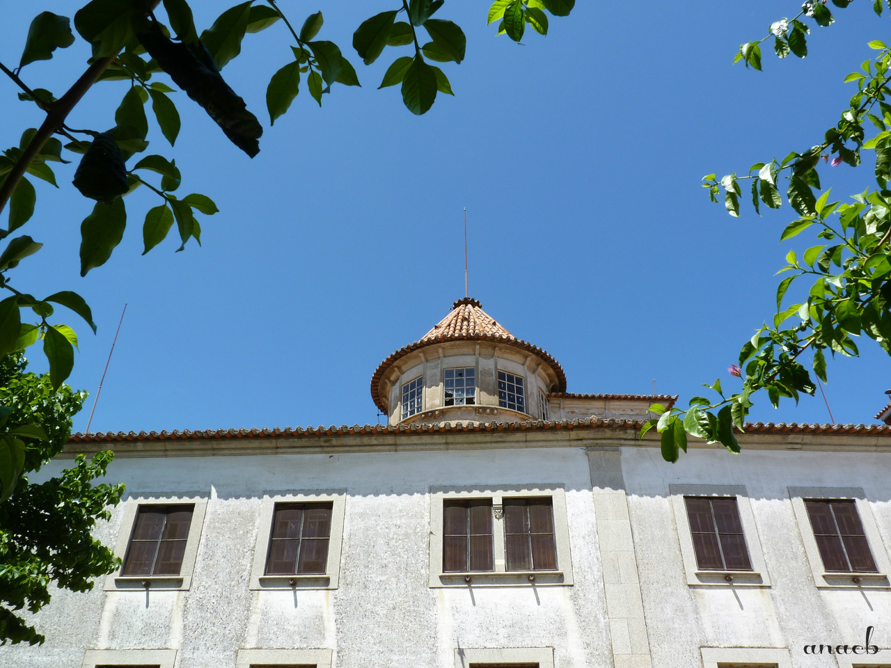 Idanha-a-Velha (46) Casa de Marrocos.jpg