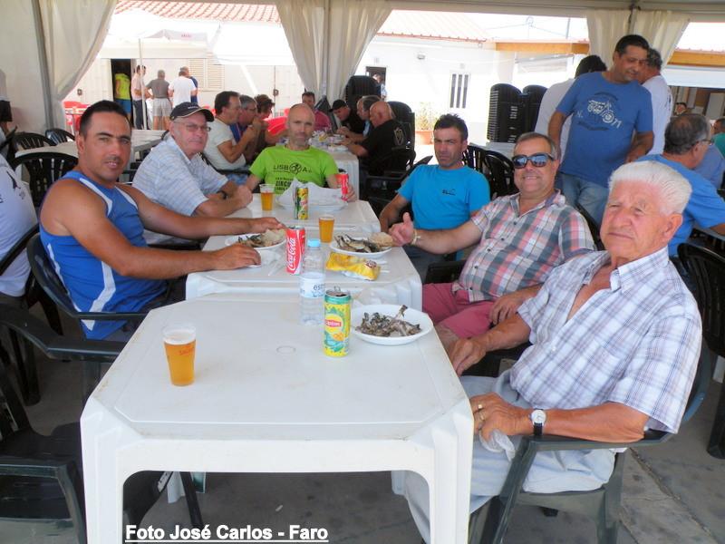 Derby Faro 2016 056.JPG