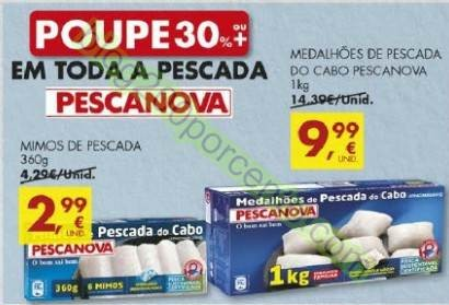 Promoções-Descontos-20970.jpg