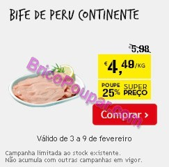 watermarked-243-240_4460224_Bife-de-Peru-Continent
