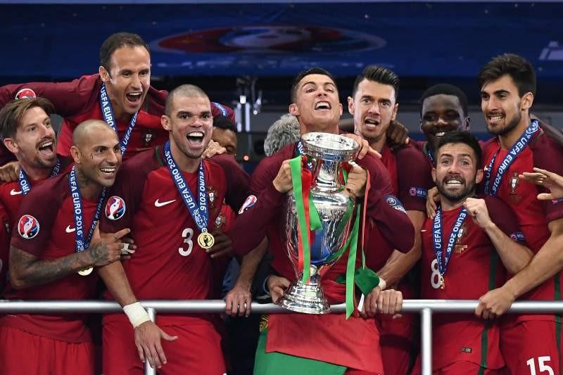 seleção portuguesa.jpe