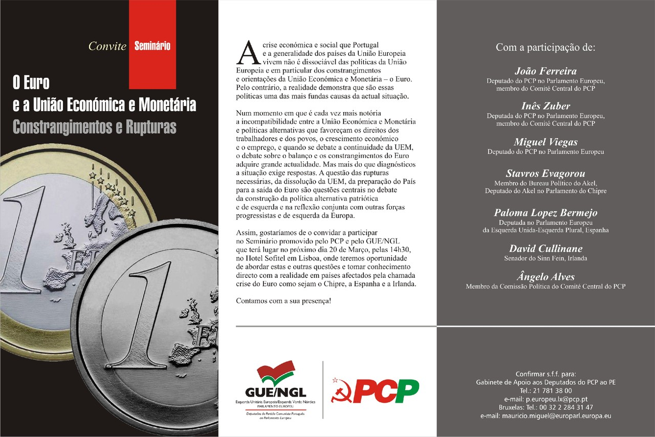 convite gue_pcp 20marco2015
