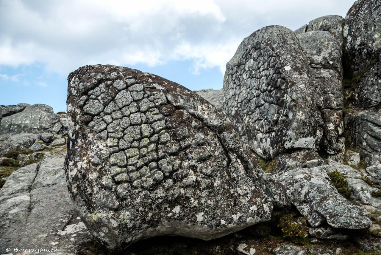 2015 - Frecha da Misarela (PR7)-Pedras Broas-Pedra
