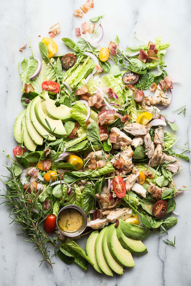rosemary-chicken-salad-06.jpg
