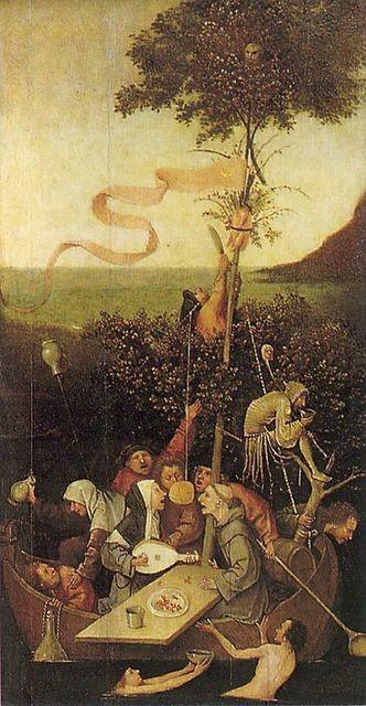 Hieronymus Bosch-ANaveDosLoucos.jpg