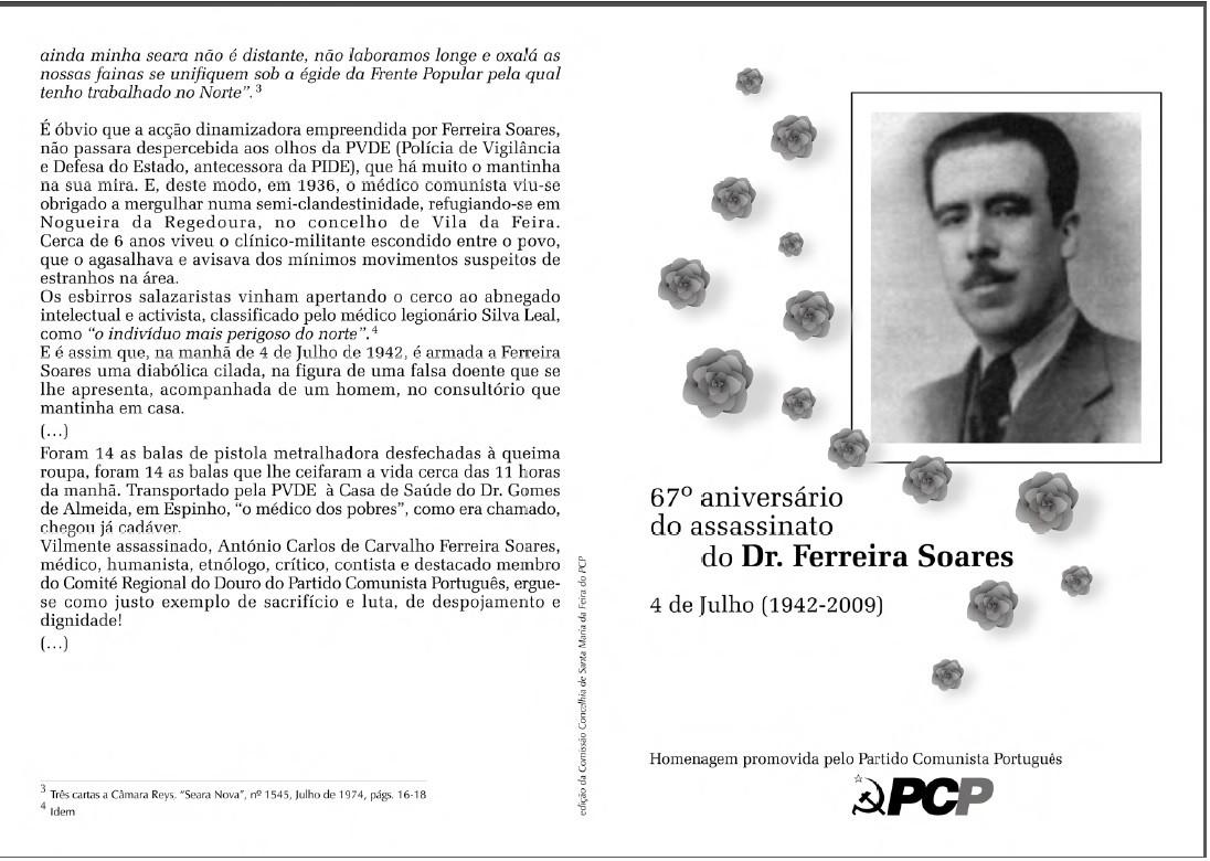 Ferreira Soares 1