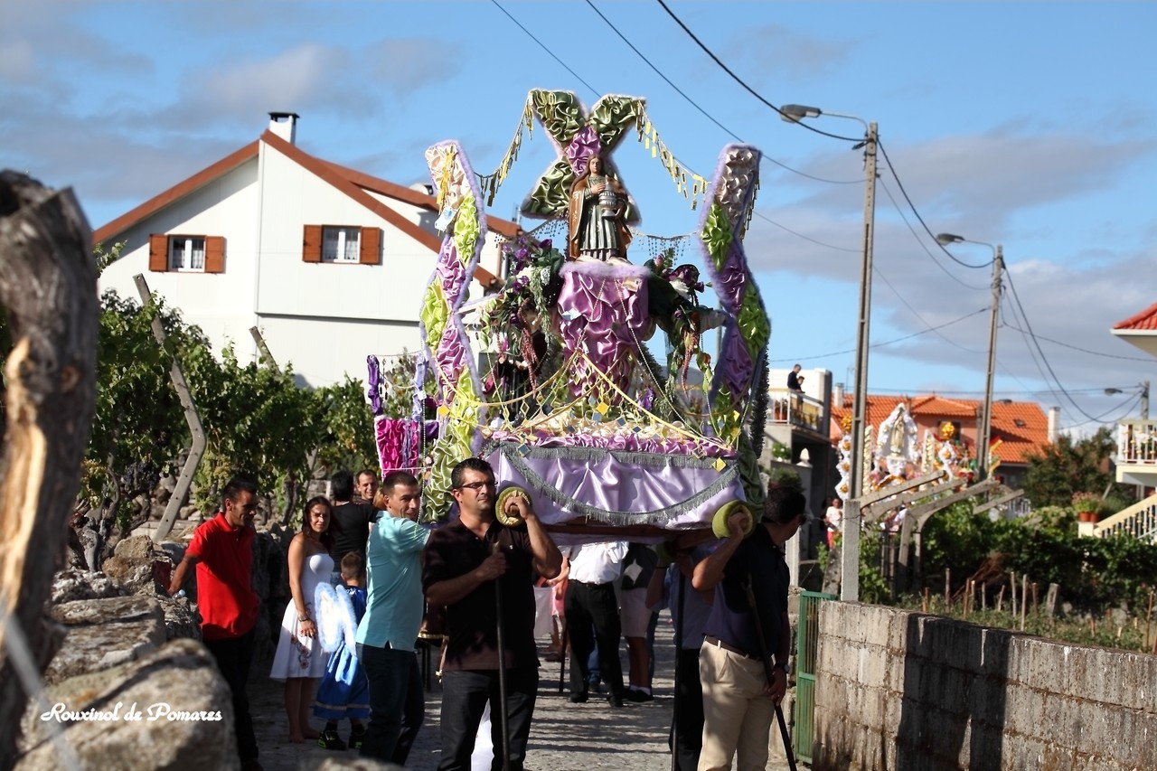 Festas Fiolhoso 2015 (30)