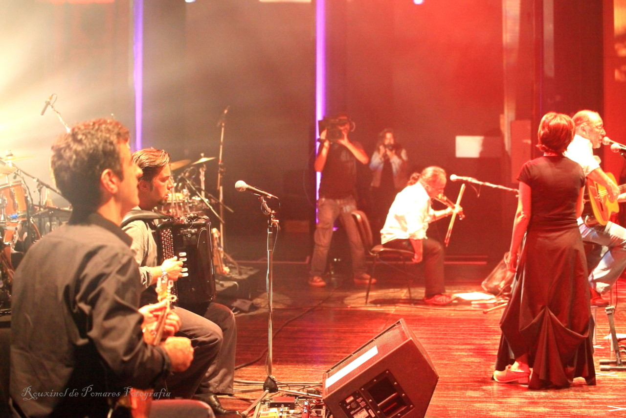 Real Companhia em concerto no Olga Cadaval (14)